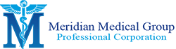 Meridian Medical Groups
